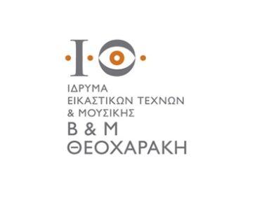 idruma8eoxarakh-logo