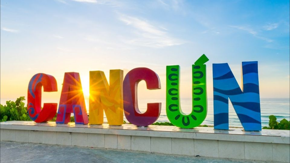 Travel Guide Mexico 6