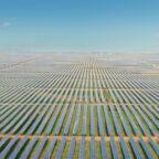 huawei solar
